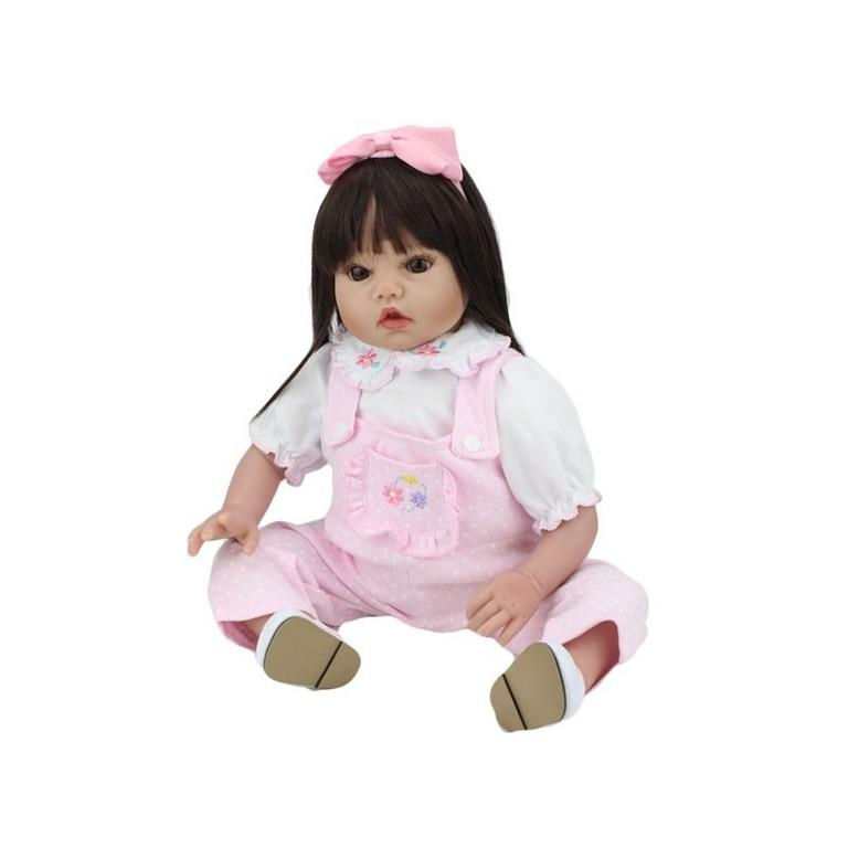 глаза для кукол купить